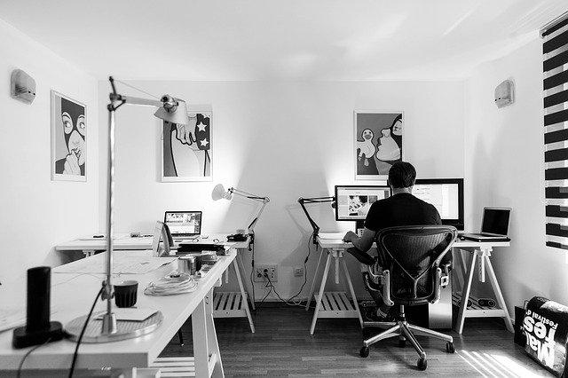 Jak znaleźć wirtualne biuro w Warszawie?
