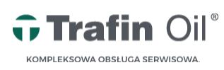 logo-trafin-oil