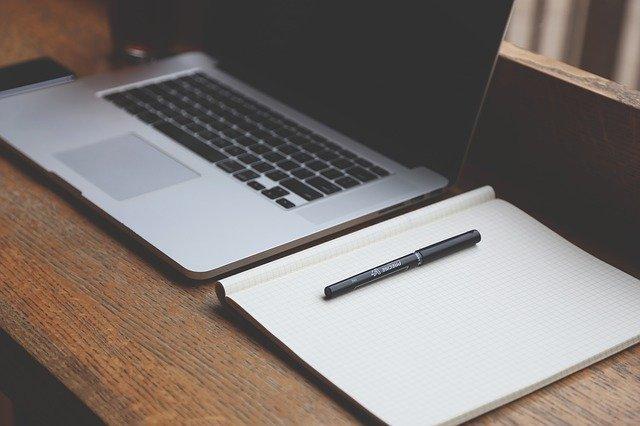 Czym jest wirtualne biuro i jakie są jego zalety?