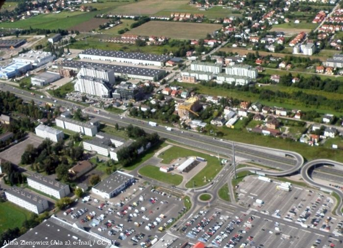 Policja Piaseczno: 21- latek na cztery lata trafił do więzienia